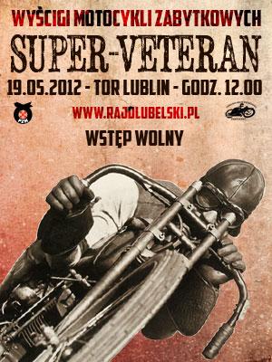 www.rajdlubelski.pl/SV2012_plakat.jpg